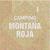 Camping Montaña Roja
